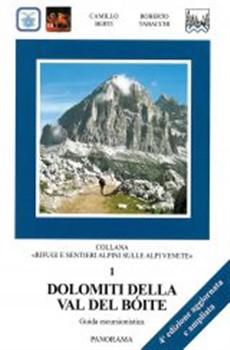 Dolomiti_Val_Boite-160x239 (230 x 350)