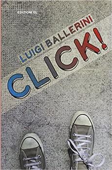 click (230 x 350)